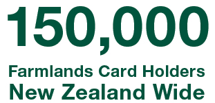 150,000 Card Partners